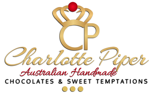 Harford House Pty Ltd (Charlotte Piper)