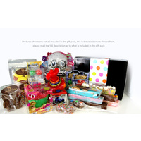 Boys and Girls Gift Standard Box