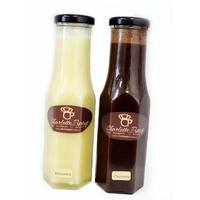 Fudge Sauce 250ml