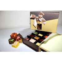 12 Pieces Gift Box