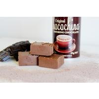 Chocolate 150g Fudge