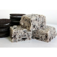 Cookies n Cream 150g Fudge