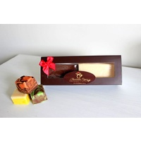 Double Flavour Bar Gift Box