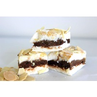Chocolate & Caramel Nougat (CLEARANCE ITEM)