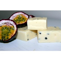 Passionfruit 150g Fudge