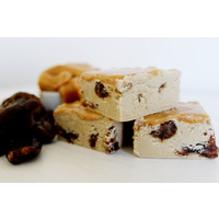 Sticky Date Caramel 150g Fudge
