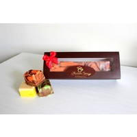 Single Flavour Bar Gift Box