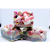 Unicorn Fudge 150g Fudge