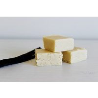 Vanilla Bean 150g Fudge