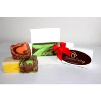 Single Serve Wedding/ Corporate Gift Box