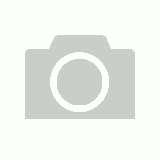 100g White Belgian Chocolate Bar